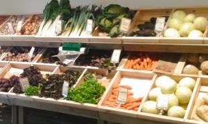 produits-magasin-pre-delissieu2